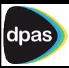DPAS logo